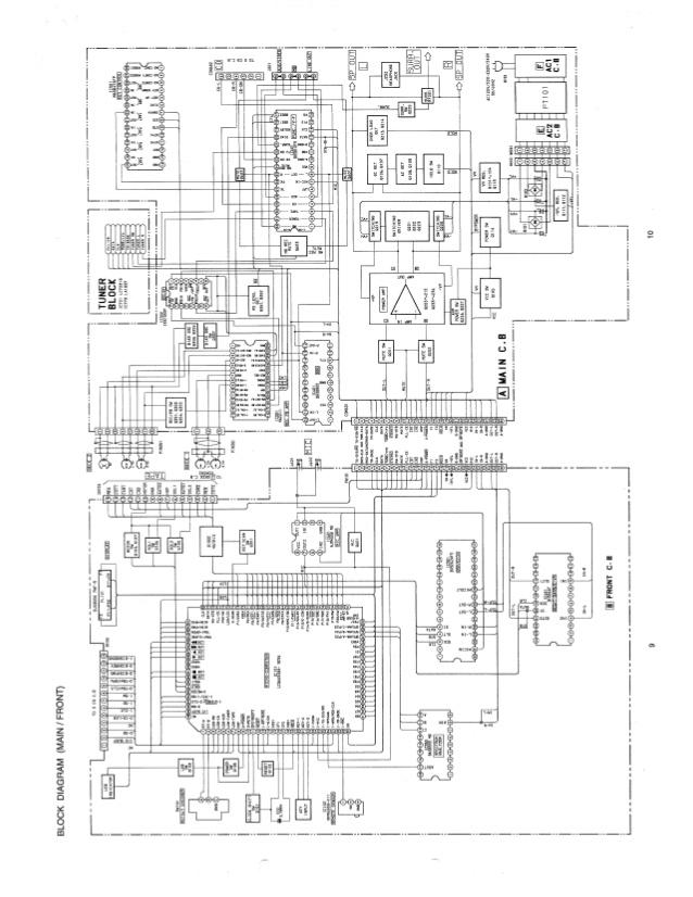 [DIAGRAM_5NL]  KB_1241] Aiwa Stereo Wiring Diagram Free Diagram | Aiwa Wiring Diagram |  | Atrix Winn Xortanet Salv Mohammedshrine Librar Wiring 101