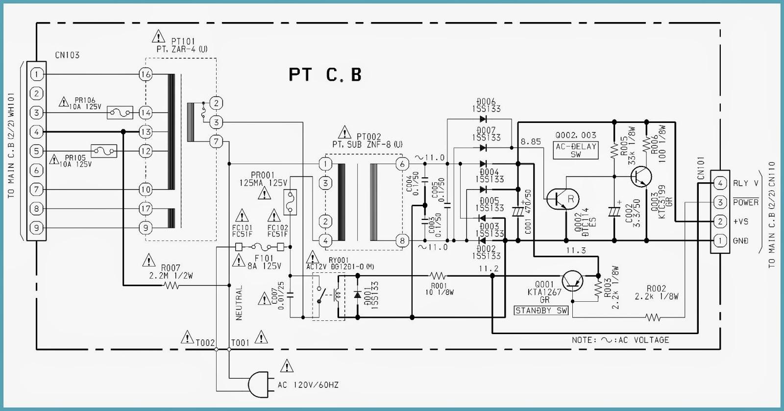 [DIAGRAM_0HG]  KB_1241] Aiwa Stereo Wiring Diagram Free Diagram | Aiwa Wiring Diagram |  | Atrix Winn Xortanet Salv Mohammedshrine Librar Wiring 101
