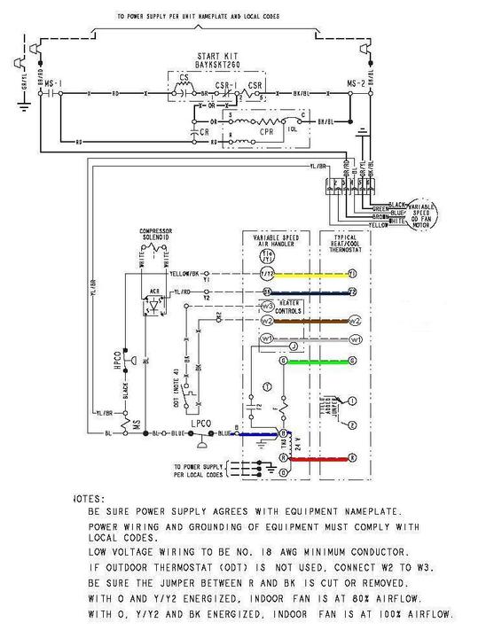 John Deere 7410 Wiring Diagram - seniorsclub.it visualdraw-acceptable -  visualdraw-acceptable.pietrodavico.itdiagram database - Pietro da Vico