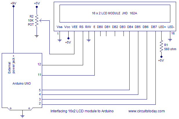 zh_7469] lcd 40 pin wiring diagram lcd free engine image for user manual  wiring diagram  ungo momece mohammedshrine librar wiring 101