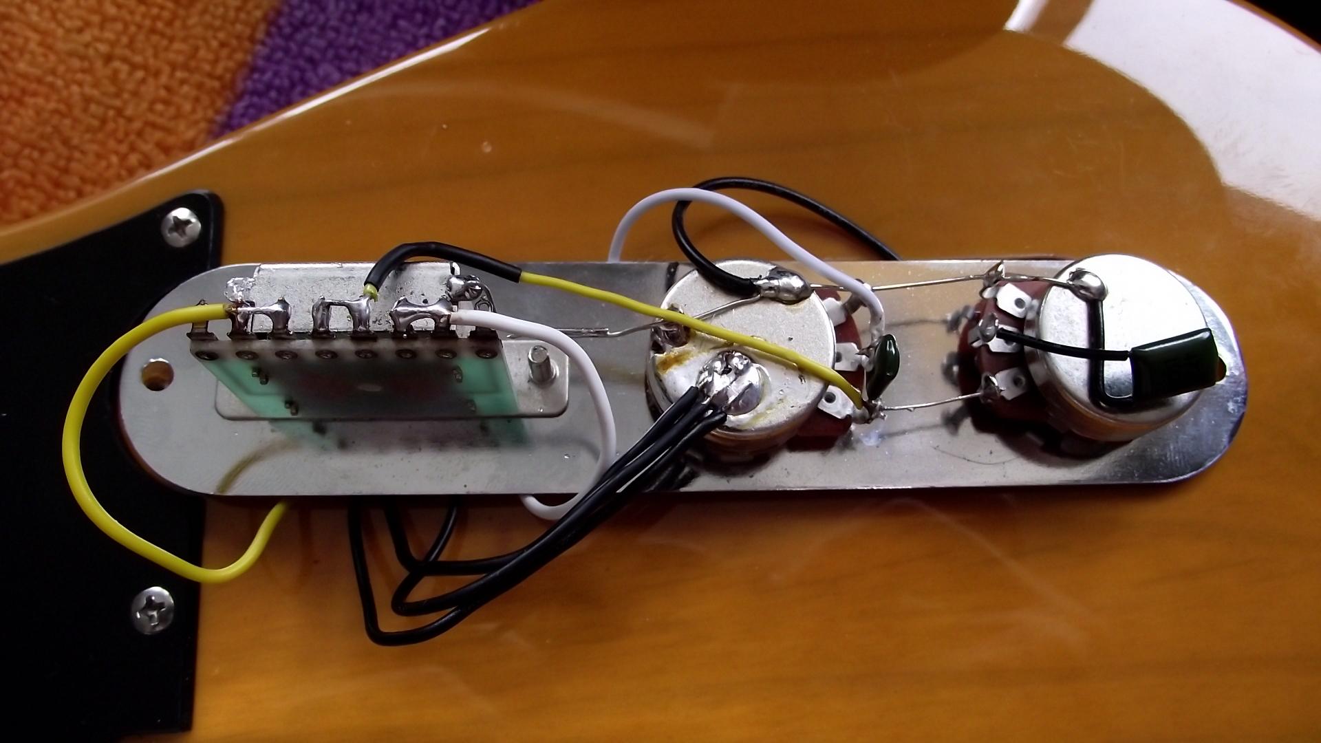 Super Fender Squier Telecaster Wiring Diagram Wiring Diagram Read Wiring Cloud Icalpermsplehendilmohammedshrineorg