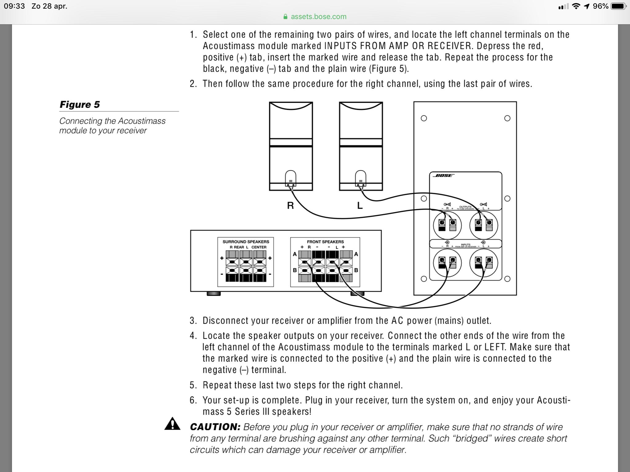 Wiring Diagram Bose Acoustimass Ht - Forklift Wiring Diagram -  fuses-boxs.kankubuktikan.jeanjaures37.frWiring Diagram Resource