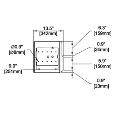 RM_9074] Wiring Diagram Bose Acoustimass Ht Wiring DiagramSand Ponol Rele Mohammedshrine Librar Wiring 101