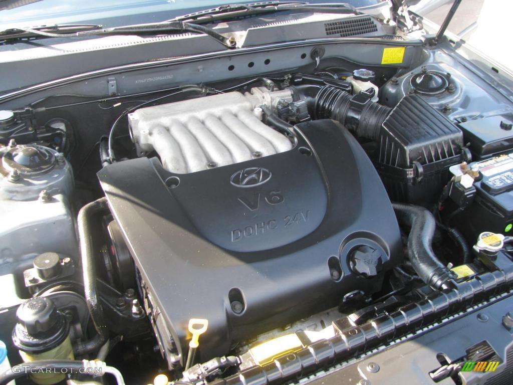 Hyundai V 6 Engine Diagram - 1994 Miata Engine Bay Diagram -  wiring.tukune.jeanjaures37.fr | Hyundai 3500 V6 Engine Diagram |  | Wiring Diagram Resource