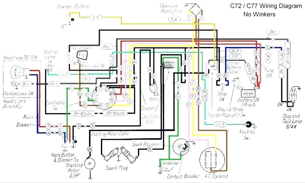 Tremendous Cool Sport Bike Stroke Wiring Diagram Wiring Diagram Data Schema Wiring Cloud Xortanetembamohammedshrineorg