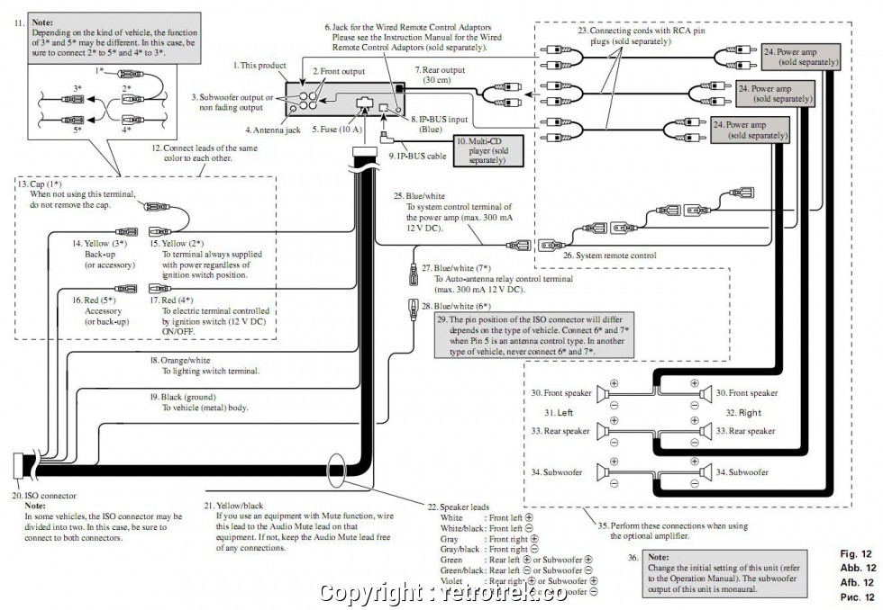 ms_3166] pioneer deh 15 wiring diagram download diagram  funi icism viewor mohammedshrine librar wiring 101