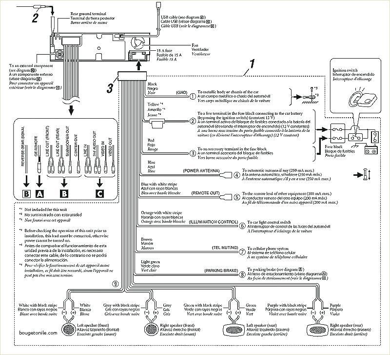 [SCHEMATICS_48ZD]  VO_8920] Wiring Diagram Pioneer Deh 15 | Deh P7000bt Wiring Diagram |  | Ginia Bocep Mohammedshrine Librar Wiring 101
