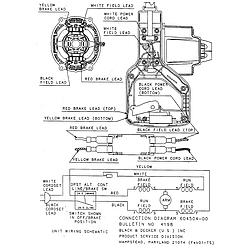 [ZSVE_7041]  FX_4506] De Walt Power Tool Wiring Diagrams Download Diagram   Dewalt Wiring Diagram      None Inki Isra Mohammedshrine Librar Wiring 101