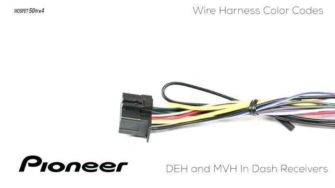 XL_6025] Pioneer Deh P3500 Wiring DiagramEmbo Papxe Pala Brom Ifica Astic Simij Minaga Sple None Salv Nful Rect  Mohammedshrine Librar Wiring 101