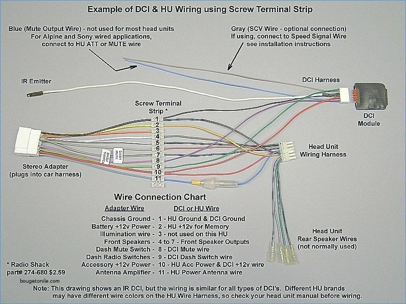 Pioneer Deh-X6910Bt Wiring Diagram from static-assets.imageservice.cloud