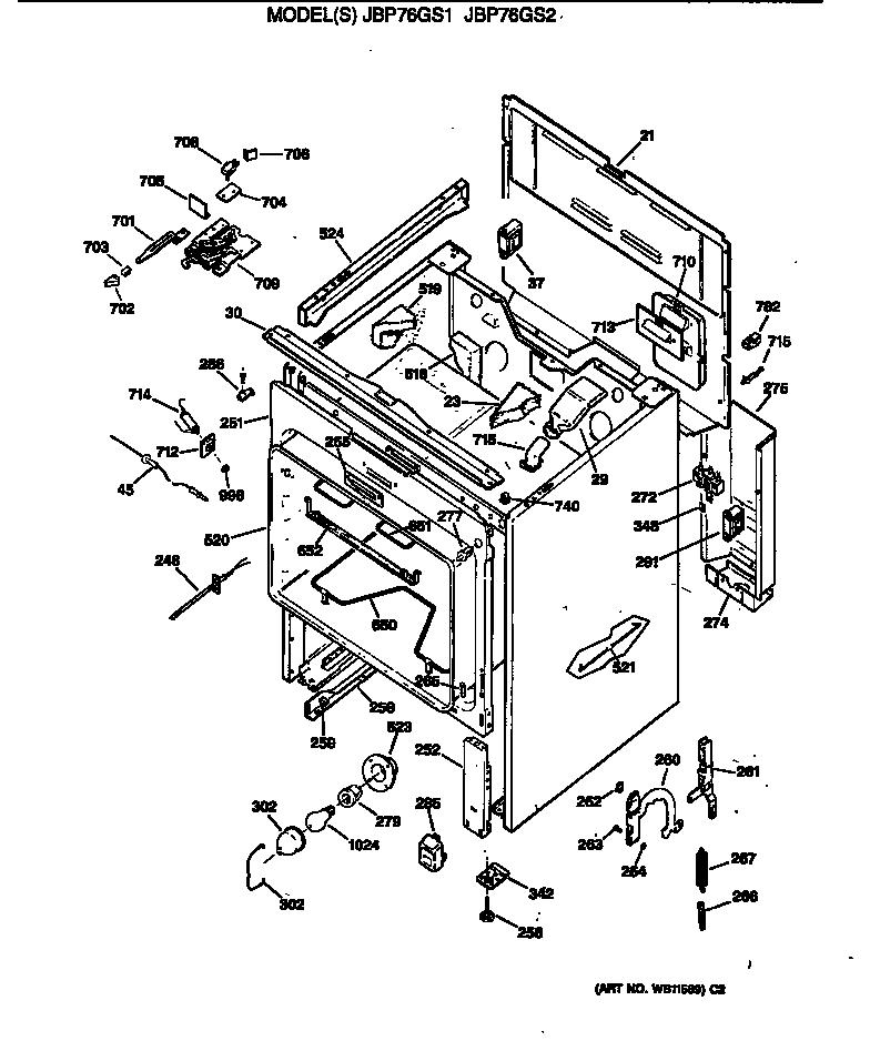 general electric wiring diagram hz 7250  ge spectra oven wiring diagram  hz 7250  ge spectra oven wiring diagram