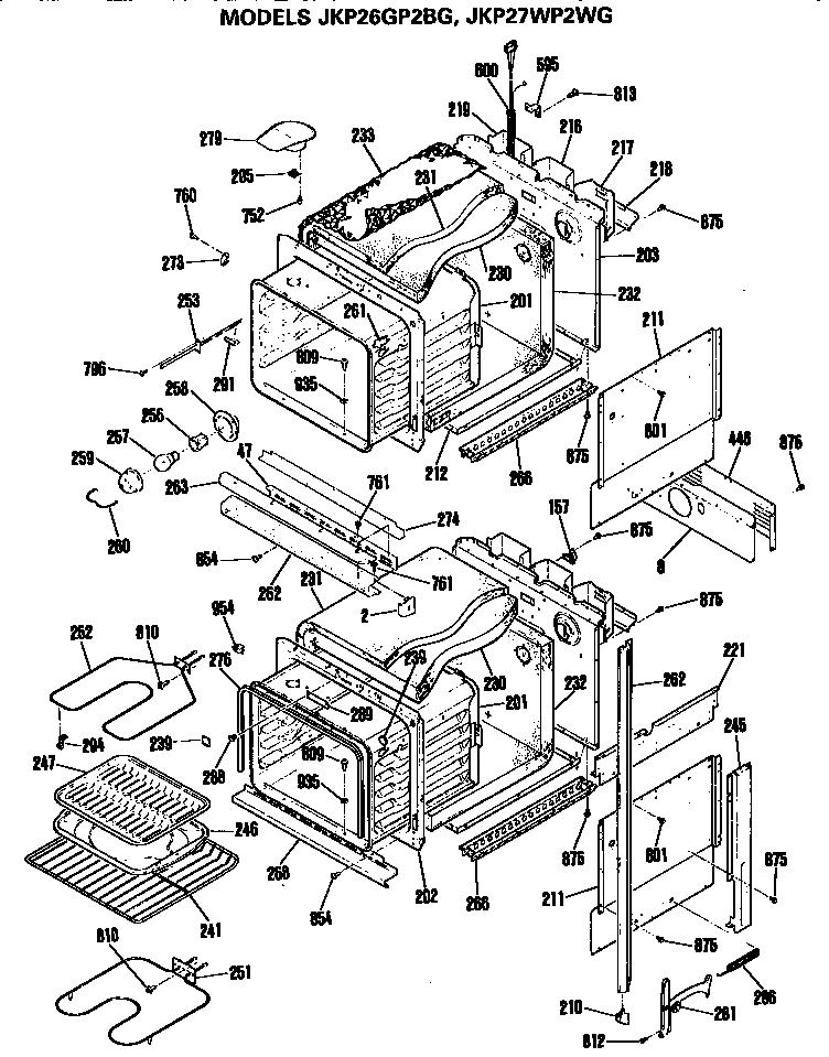 Ge Spectra Electric Range Wiring Diagram - 2005 Ford Wiring Diagram -  landrovers.nescafe.jeanjaures37.fr | Ge Spectra Electric Range Wiring Diagram |  | Wiring Diagram Resource