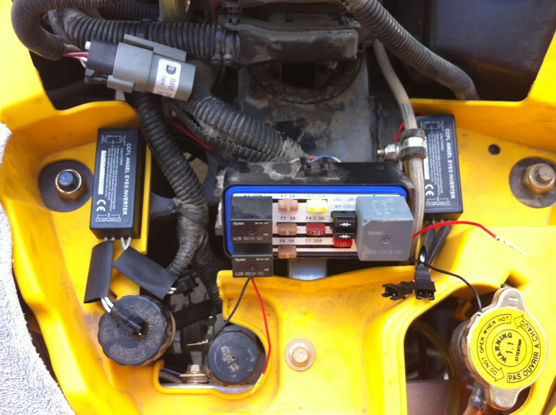 can am outlander fuse box vm 8020  can am renegade fuse box download diagram can am outlander 800 fuse box can am renegade fuse box download diagram
