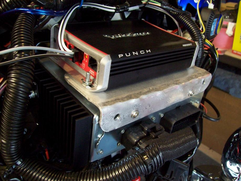 Rockford Fosgate Amp Wiring Diagram from static-assets.imageservice.cloud