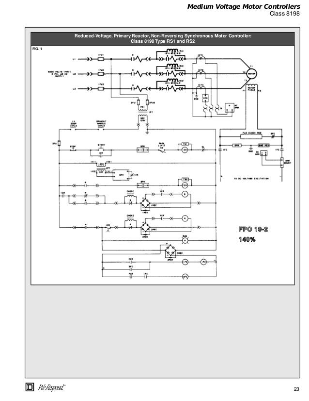 Admirable Square D 8536 Motor Starter Wiring Diagram 1 Wiring Diagram Source Wiring Cloud Ittabpendurdonanfuldomelitekicepsianuembamohammedshrineorg