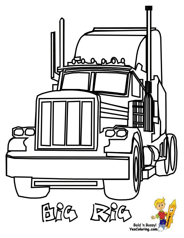 Prime Chevy Truck Drawing At Getdrawings Com Auto Electrical Wiring Diagram Wiring Cloud Rineaidewilluminateatxorg