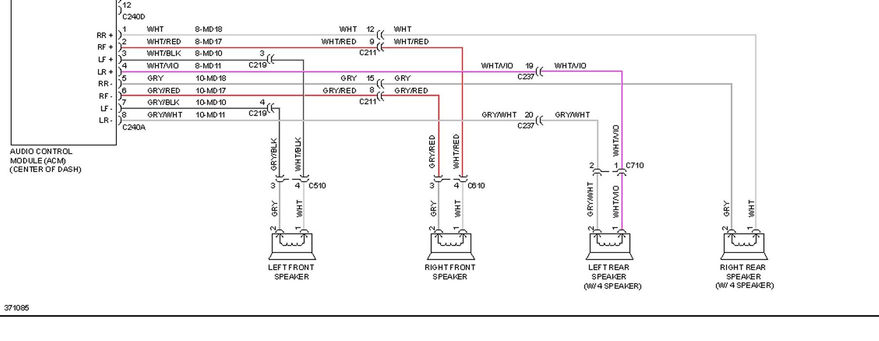 Ford Transit Central Locking Wiring Diagram Pdf - Afe Duramax Fuel Filter -  cusshman.yenpancane.jeanjaures37.frWiring Diagram Resource