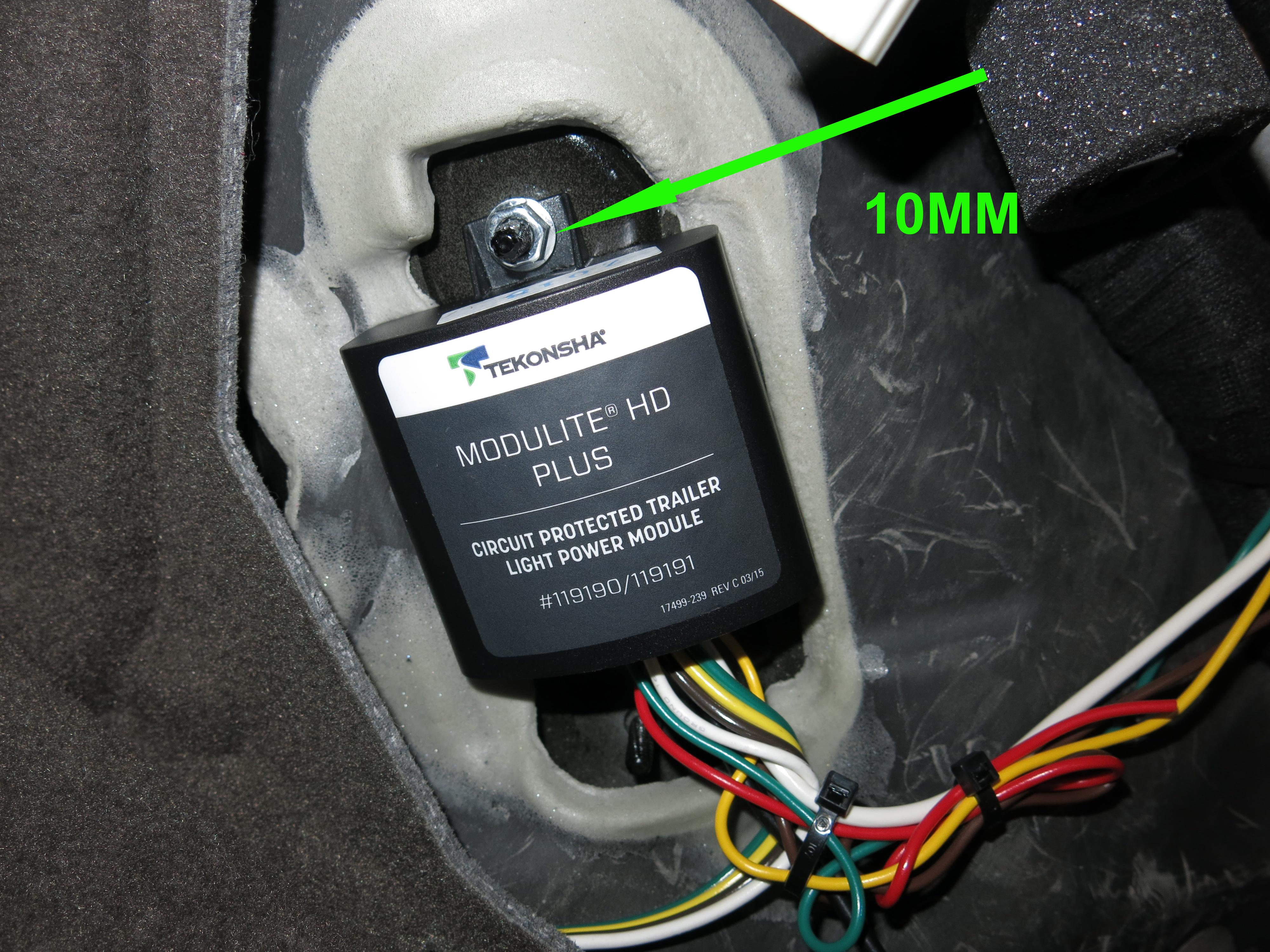 Enjoyable Audi Q5 Wiring General Wiring Diagram Data Wiring Cloud Monangrecoveryedborg