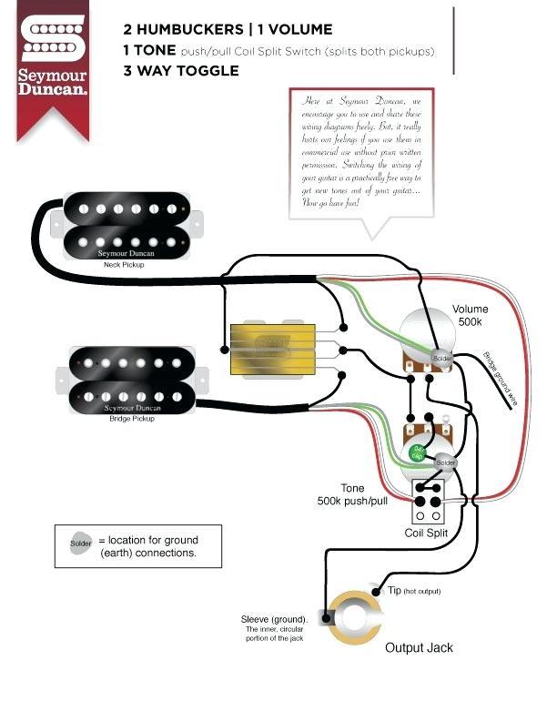 cz6167 humbucker wiring diagrams 2 vol 1 tone download diagram