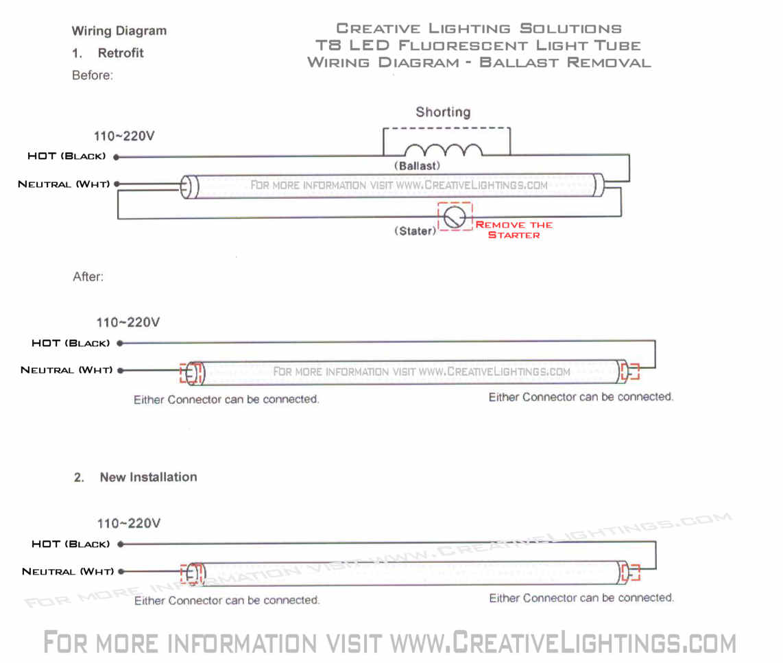 Surprising T8 T12 Led Tubes Led Pods Dmx Led Rgb Leds Led Strips Tape Wiring Cloud Timewinrebemohammedshrineorg