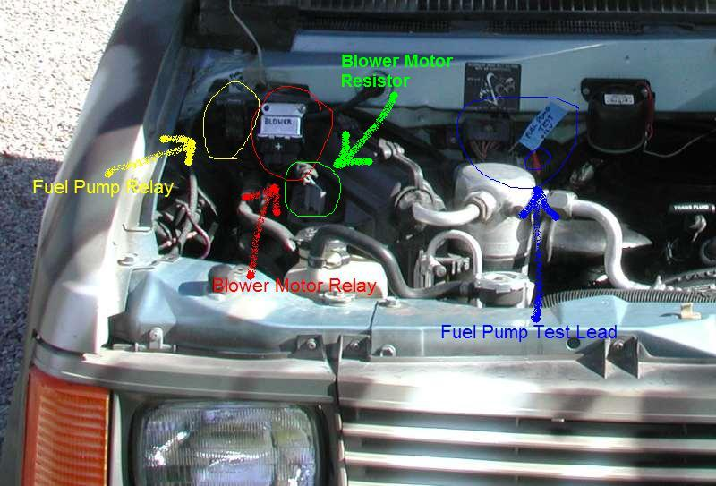 1996 Gmc Safari Fuse Box Location 2011 Sierra Interior Fuse Box Begeboy Wiring Diagram Source