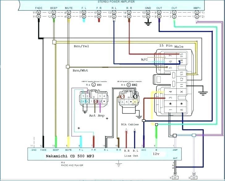 Bs 3443 Delphi Delco Radio Wiring Diagram As Well Delphi Delco Radio Wiring Schematic Wiring
