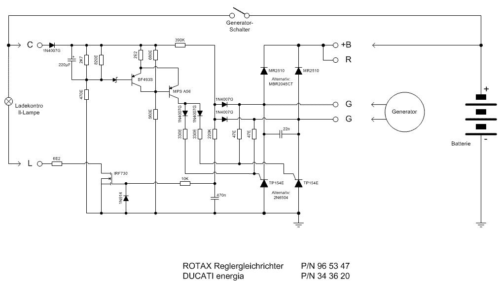 [SCHEMATICS_4US]  FL_6941] Bosch Ignition Bosch Points Ignition Wiring Diagrams Caroldoey Wiring  Diagram | Rotax 912 Ignition Wiring Diagram |  | Urga Nedly Phae Dogan Atota Seme Boapu Mohammedshrine Librar Wiring 101
