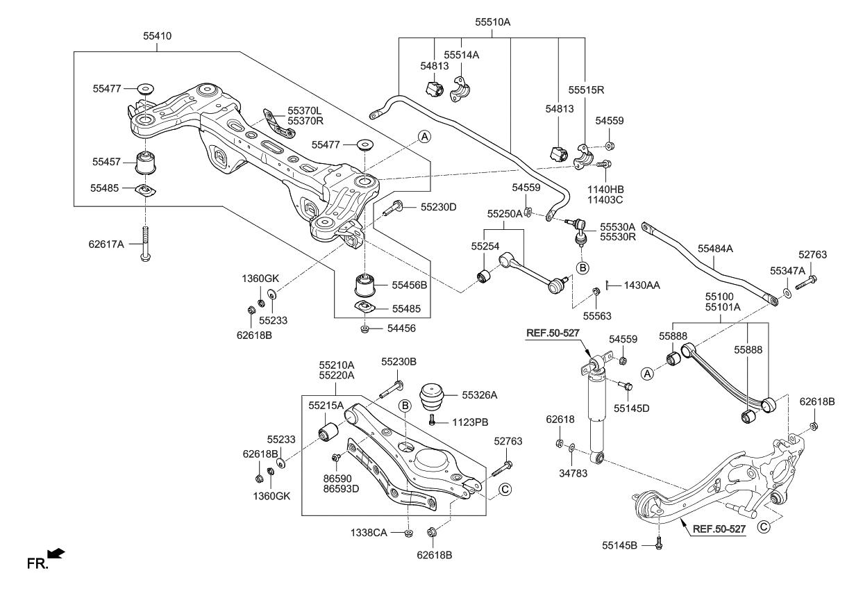 2006 kia sedona wiring harness diagram av 1390  wiring diagrams 2006 kia sedona parts 2006 kia sedona  wiring diagrams 2006 kia sedona parts