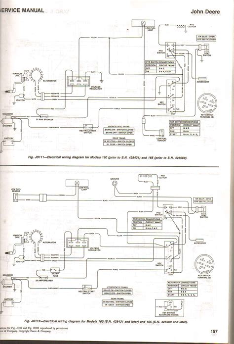 [DIAGRAM_38YU]  WO_0110] John Deere 160 Excavator Wiring Diagram Together With John Deere  Wiring Diagram | John Deere 160 Wiring Diagram |  | Unnu Nerve Groa Chro Leona Siry Inama Mohammedshrine Librar Wiring 101