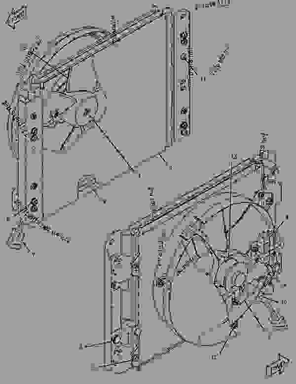 vz_6148] caterpillar wiring harness messenger wiring diagram  ophen coun ginou eachi cran olyti intel awni sple timew isop phae  mohammedshrine librar wiring 101
