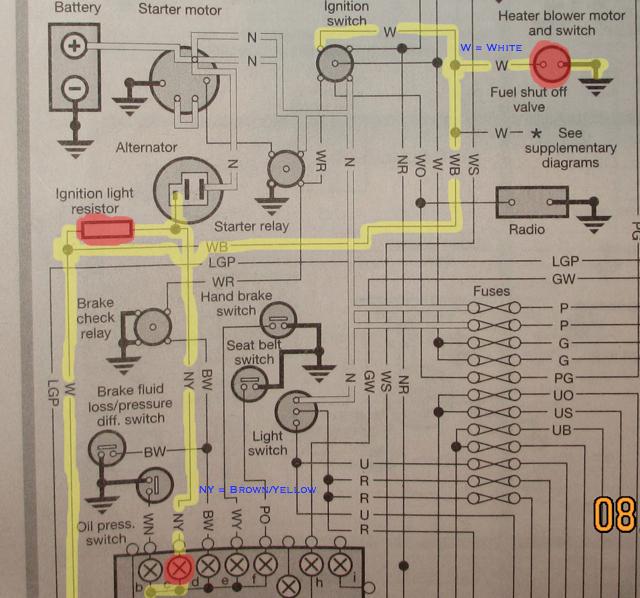 defender 90 wiring diagrams gk 1920  defender 110 200 tdi engine wiring diagram download diagram  defender 110 200 tdi engine wiring