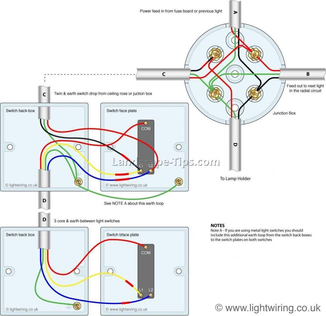 alliance outdoor lighting wiring diagram sx 7368  wiring outdoor lights in parallel schematic wiring  wiring outdoor lights in parallel