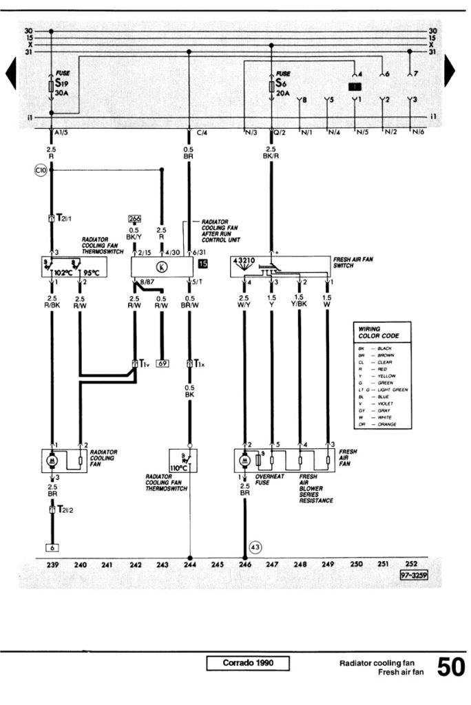 kk_8806] audi allroad wiring diagram schematic wiring  eumqu embo vish ungo sapebe mohammedshrine librar wiring 101