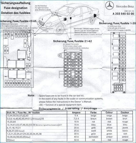clk 430 fuse box headlight - wiring diagrams fat-patch -  fat-patch.alcuoredeldiabete.it  al cuore del diabete
