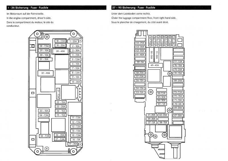 mercedes c300 fuse diagram sn 5041  mercedes c300 fuse diagram free diagram 2011 mercedes c300 fuse diagram sn 5041  mercedes c300 fuse diagram