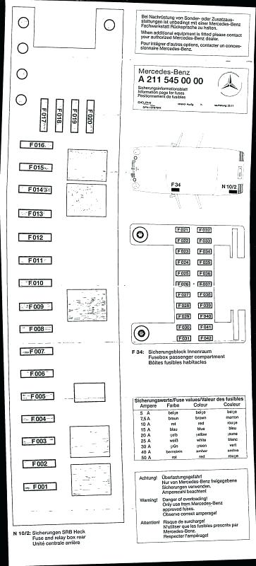 Pre S55 Fuse Box Wiring Diagram Girl Warehouse A Girl Warehouse A Piuconzero It