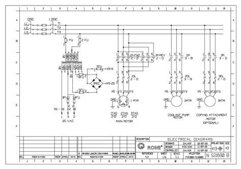 Sensational Single Schematic Wiring Diagram Epub Pdf Wiring Cloud Lukepaidewilluminateatxorg