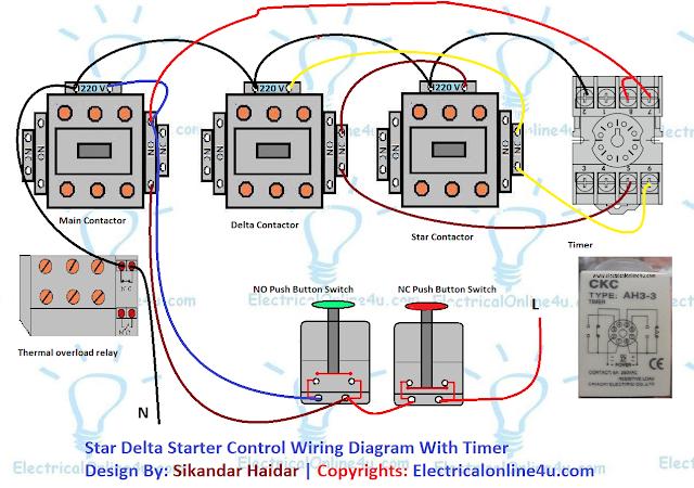 Fy 7107 Timer Relay Moreover Forward Reverse Motor Control Circuit Diagram Wiring Diagram