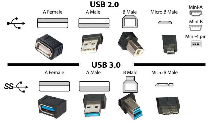 Super Wiring Diagram For Split Micro Usb Cable Electrical Engineering Wiring Cloud Animomajobocepmohammedshrineorg