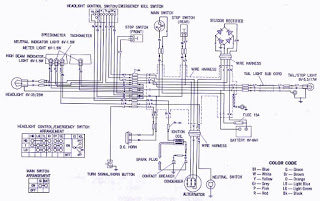 ford 7610 wiring diagram - 100 amp wiring diagram for wiring diagram  schematics  wiring diagram schematics