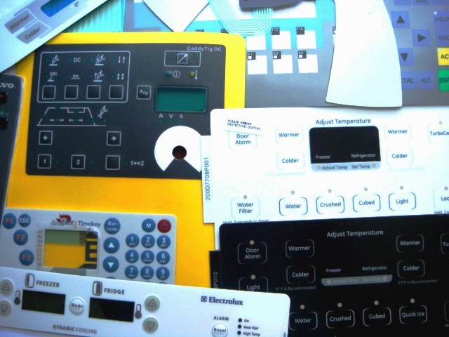 Surprising Keypad Switches Custom Fabricated Natlus Urd Manufacturing Wiring Cloud Biosomenaidewilluminateatxorg