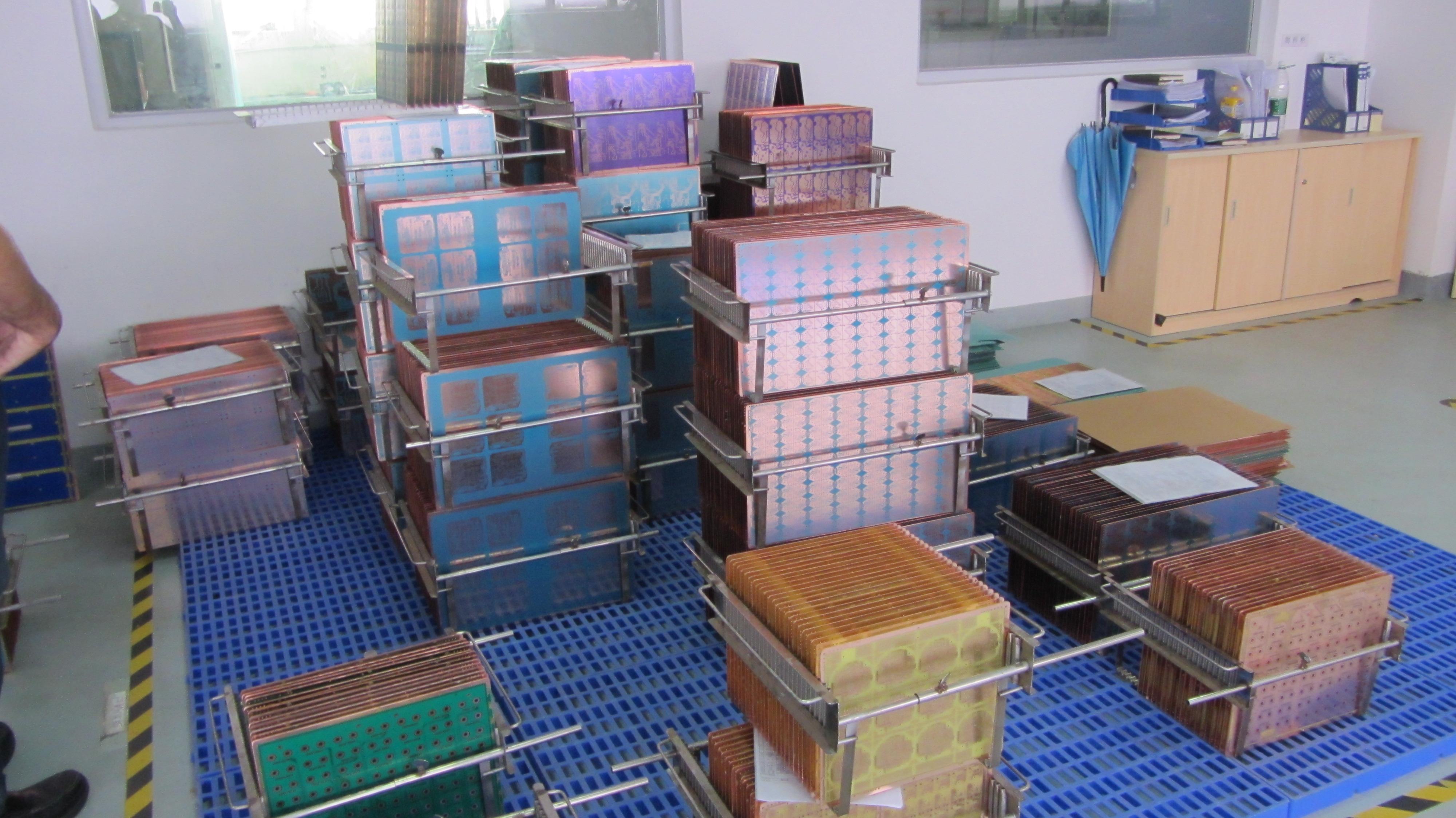 Fabulous Printer Circuit Board Manufacturing From Natlus Urd Natlus Urd Wiring Cloud Biosomenaidewilluminateatxorg