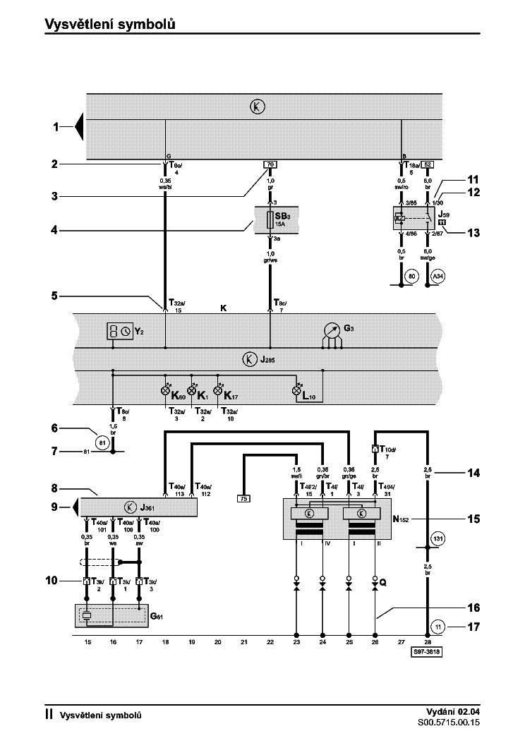 2009 Honda Civic Wiring Diagram, 2005 Honda Civic Wiring Diagram