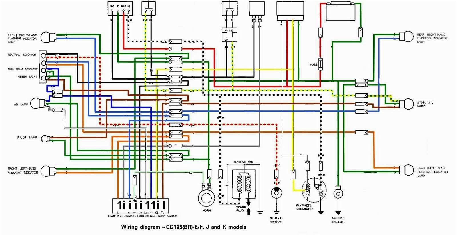 NW_4058] Lifan Wiring Diagram Moreover Lifan Wiring Diagram Further 4 Wire  Cdi Download DiagramVira Effl Cajos Vira Mohammedshrine Librar Wiring 101
