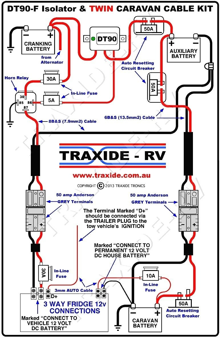 Rh 6439 Moritz Trailer Wire Diagram Download Diagram