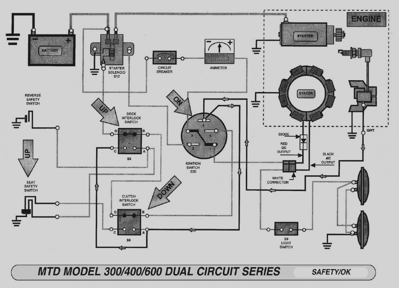 [TVPR_3874]  RN_2589] Scott Riding Mower Wiring Diagram S Wiring Diagram | Scotts S1642 Lawn Tractor Wiring Diagram |  | Kumb Sarc Umng Mohammedshrine Librar Wiring 101