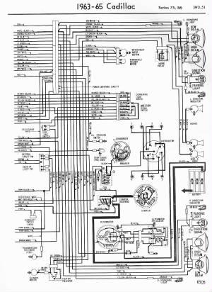 Prime 1951 Oldsmobile Wiring Diagram Wiring Diagram Library Wiring Cloud Licukshollocom