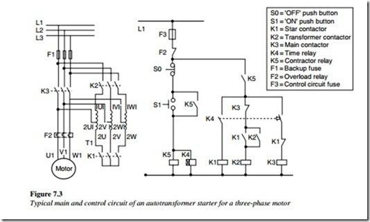 em1968 3 phase autotransformer wiring diagram wiring diagram
