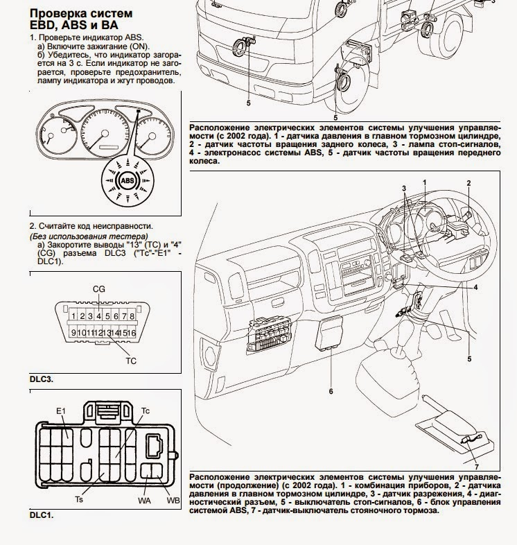 nc_5061] hino truck fuse box free diagram  dness indi mohammedshrine librar wiring 101