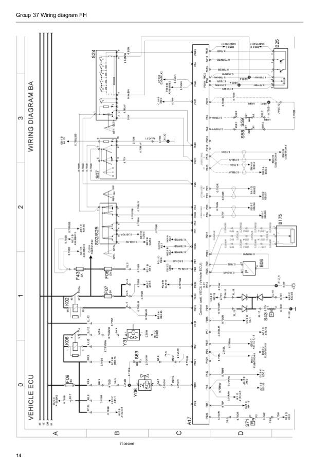 volvo n12 wiring diagram - 1994 dodge ram electrical diagram wiring  schematic - 2005ram.yenpancane.jeanjaures37.fr  wiring diagram resource